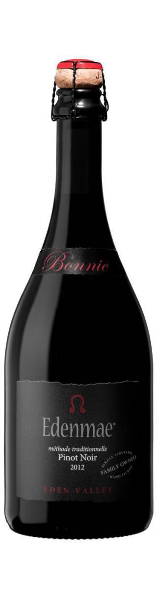 Edenmae Bonnie Pinot Noir