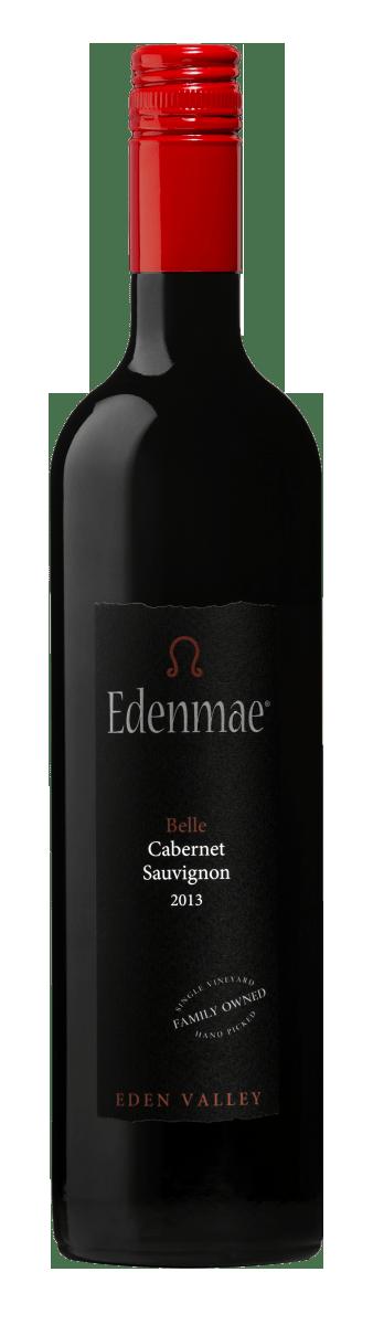 Edenmae Belle Cabernet Sauvignon