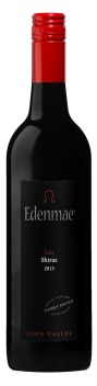 Edenmae Jess Shiraz - Eden Valley